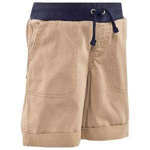 Ralph Lauren Boys Childrens Clothes Shorts Green Cotton Utility Short Boating Khaki