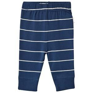 eBBe Kids Unisex Childrens Clothes Bottoms Blue Angel Baby Pants
