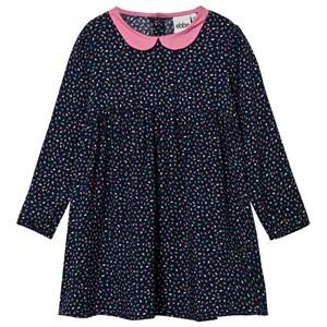 eBBe Kids Girls Childrens Clothes Dresses Multi Rina Dress Multicolor Sprinkle
