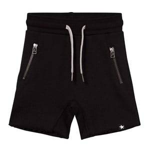 Molo Boys Shorts Black Alias Shorts Black