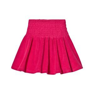 The BRAND Girls Skirts Pink Smock Skirt Pink