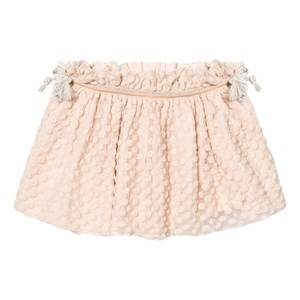 Noe & Zoe Berlin Girls Bottoms Pink Blush Pink Net Tutu