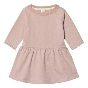 Gray Label Girls Dresses Pink Dress Vintage Pink