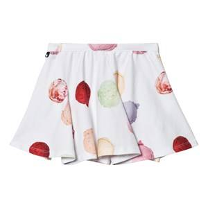 Molo Girls Skirts Multi Bernadette Skirt Ice Scoops