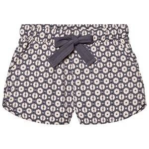 Kiss How To Kiss A Frog Unisex Shorts Grey Dee Shorts Grey Wheel