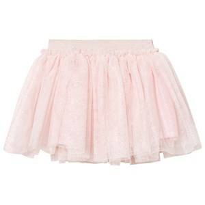 Petit by Sofie Schnoor Girls Skirts Pink Skirt Pink