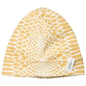 Lindberg Unisex Headwear Yellow Edsbruk Hat Yellow
