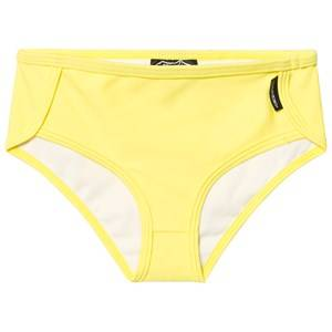 Molo Girls Swimwear and coverups Multi Nicole Bikini Pants Lemon Tonic