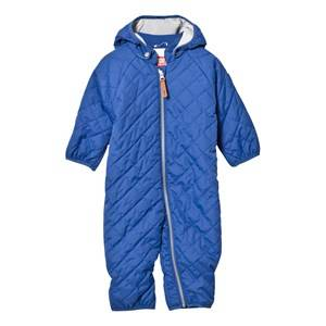 Ticket to heaven Unisex Coveralls Blue Coverall True Blue