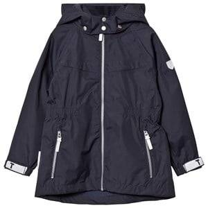 Ticket to heaven Girls Coats and jackets Blue Jacket Kelly Total Eclipse Blue