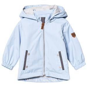 Ticket to heaven Boys Coats and jackets Jacket Klas Blue Bell