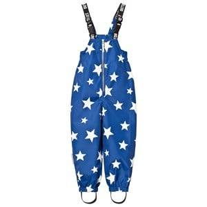 Ticket to heaven Unisex Bottoms Multi Bib-Pants Ontario Stars