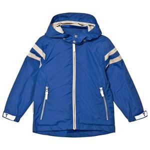 Ticket to heaven Boys Coats and jackets Jacket Noland True Blue