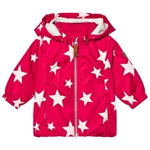 Ticket to heaven Girls Coats and jackets Red Jacket Althea Rose Red