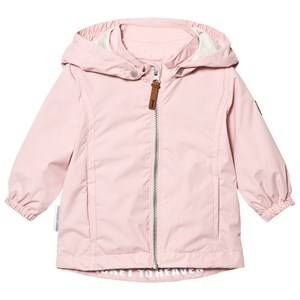 Ticket to heaven Girls Coats and jackets Pink Jacket Komma Peach Skin Rose