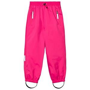 Ticket to heaven Unisex Bottoms Pink Rain Pants Heaven Magenta Pink