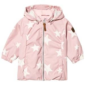 Ticket to heaven Girls Coats and jackets Pink Jacket Althea Peach Skin Rose