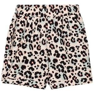 Petit by Sofie Schnoor Girls Shorts Multi Shorts Multileo
