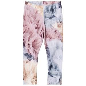 Molo Girls Bottoms Pink Niki Leggings Bella Bella