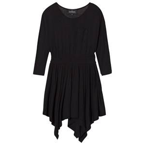 Little Remix Girls Dresses Black New Blos Dress Black