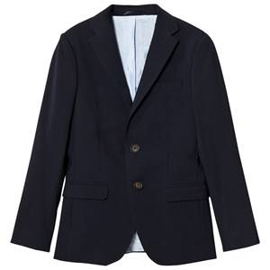Gant Boys Coats and jackets Navy Navy Blazer
