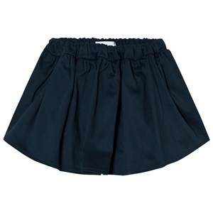 Wolf & Rita Girls Skirts Blue Leonor Bloomers Blue
