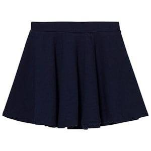 Ralph Lauren Girls Skirts Navy Navy Circle Skirt