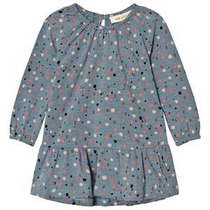 Soft Gallery Girls Dresses Blue Alma Dress Citadel