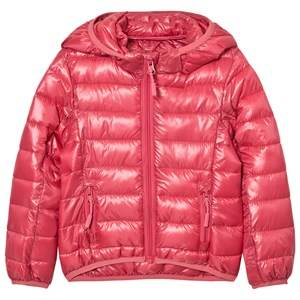 Molo Girls Coats and jackets Pink Herb Jacket Rapture Rose