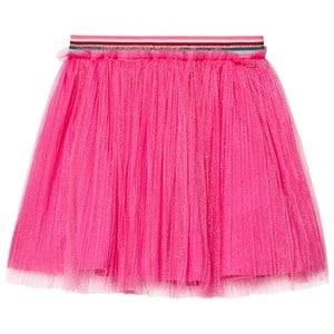 Le Big Girls Skirts Pink Pink Tutu Skirt