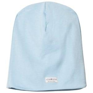 Nova Star Boys Headwear Blue Blue Baby Beanie