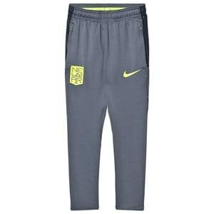 NIKE Boys Bottoms Blue Blue Nike Dry Neymar Squad Pants