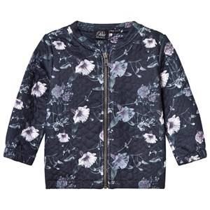 Petit by Sofie Schnoor Girls Coats and jackets Black Jacket Black