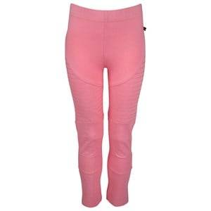 The BRAND Girls Private Label Bottoms Pink MC Tight Pink