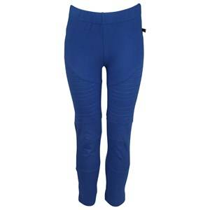 The BRAND Girls Private Label Bottoms Blue MC Tight Blue