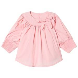 Kiss How To Kiss A Frog Girls Dresses Pink Zanna Dress Ash Pink