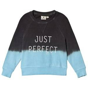 Nova Star Unisex Jumpers and knitwear Grey Sweater Perfect Dip