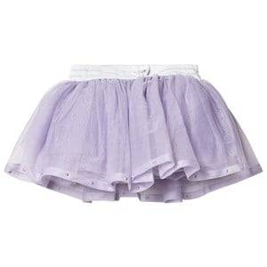 Bloch Girls Skirts Purple Perren Pearl Studded Tutu Lilac