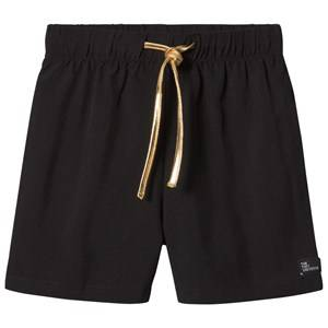 The Tiny Universe Boys Swimwear and coverups Gold The Tiny Swim Trunks Golden Pocket