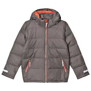 Ticket to heaven Unisex Coats and jackets Grey Dunjacka, Malcolm, Castlerock/Gray