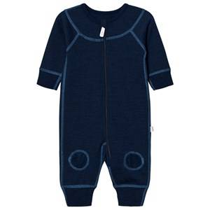 Reima Unisex All in ones Navy Overall Lauha Navy