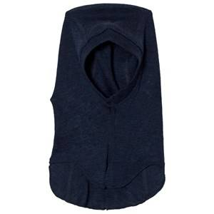 Reima Unisex Headwear Navy Base Layer Balaclava Jupiter Navy