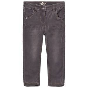 Hust&Claire; Boys Bottoms Blue Slim Fit Jeans Magnet