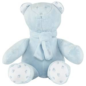 Ralph Lauren Boys First toys and baby toys Blue Plush Bear Beryl Blue