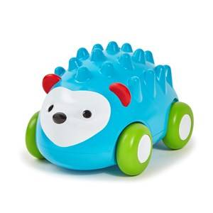 Skip Hop Unisex First toys and baby toys Multi Explore & More Pull & Go Car