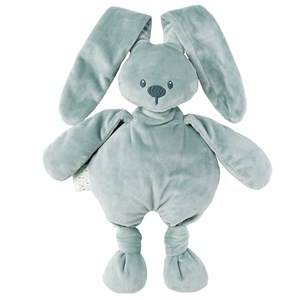 Nattou Unisex Norway Assort First toys and baby toys Green Lapidou Cuddly Copper Green