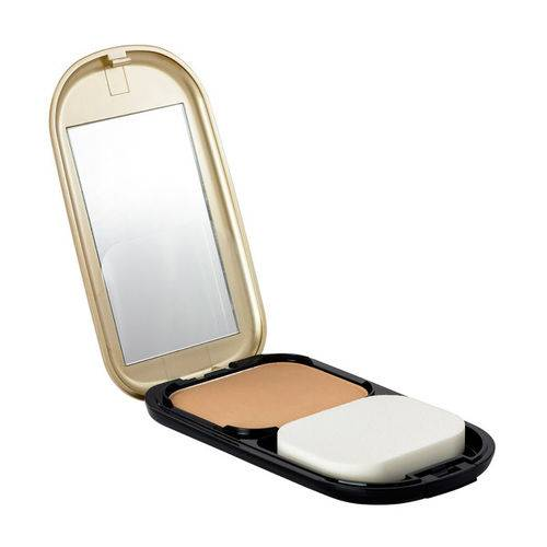 Max Factor Facefinity Compact Ivory 002  SPF 15 (10 ml)