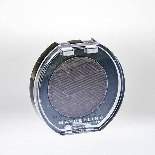 Maybelline Colorshow 06 Ashy Wood 3gr