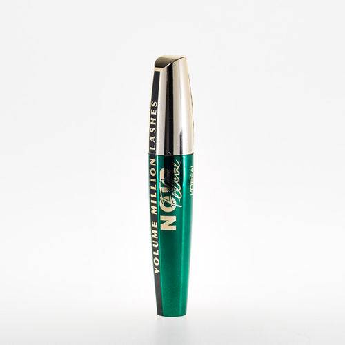 LOREAL MASCARA VOLUME MILLION LASHES FELINE NOIR 9ml