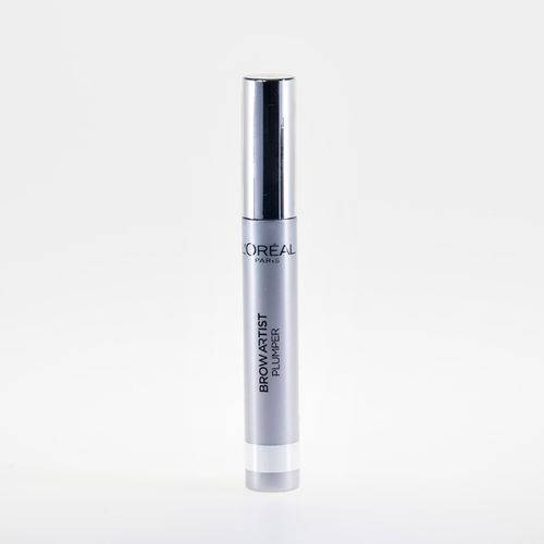 LOreal Brow Artist Plumper Medium/Dark 7ml
